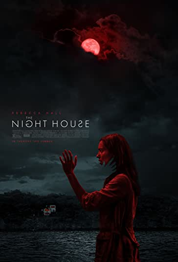 The Night House 2020 خانه شب